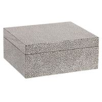 Shop Decorative Boxes | Decorative Storage Boxes with Lids ...