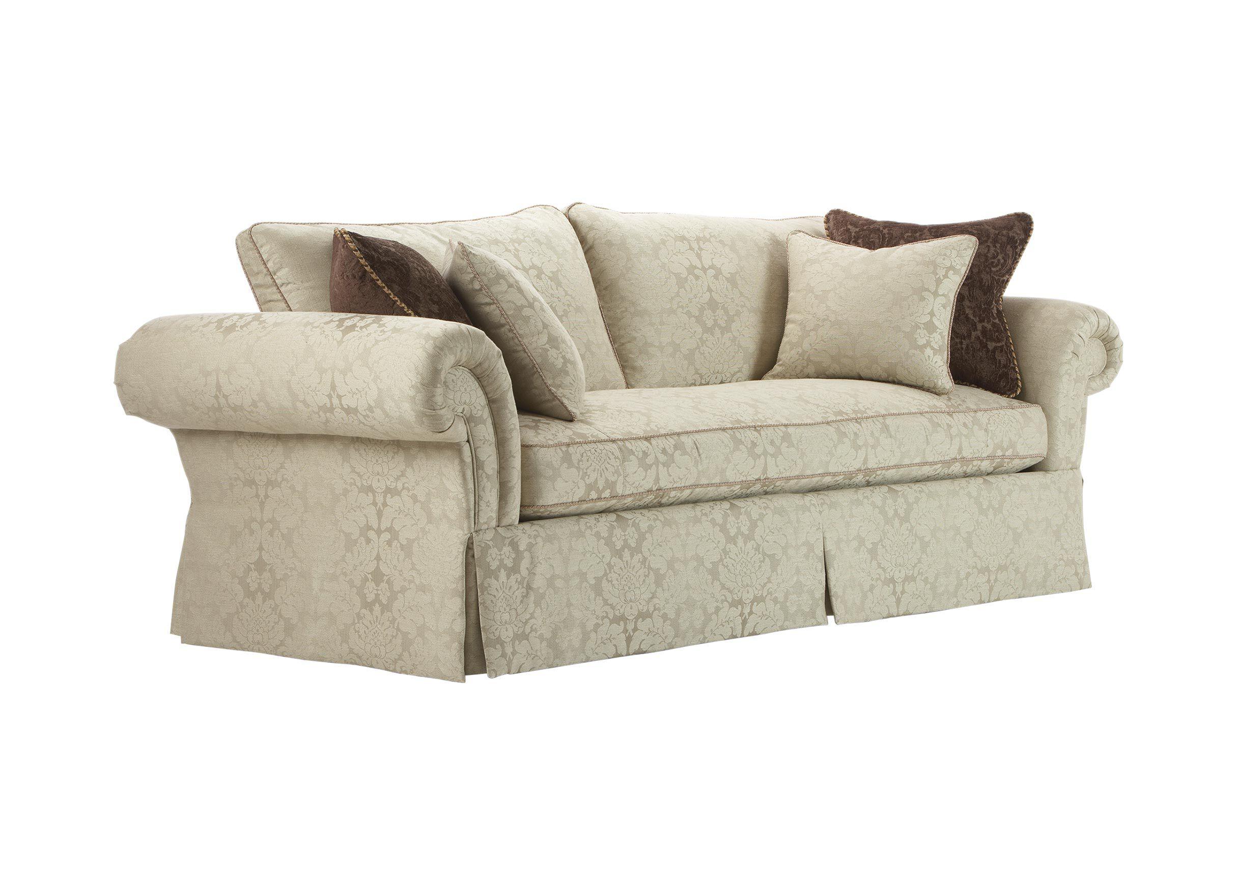 savoy leather sofa restoration hardware how to clean furniture sofas loveseats ethan allen thesofa