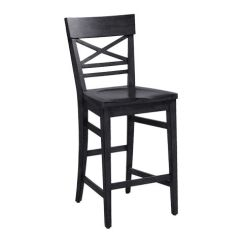 Stool Under Chair Big Boy Chairs Uk Shop Bar And Counter Stools Furniture Ethan Allen Quick Ship Blake