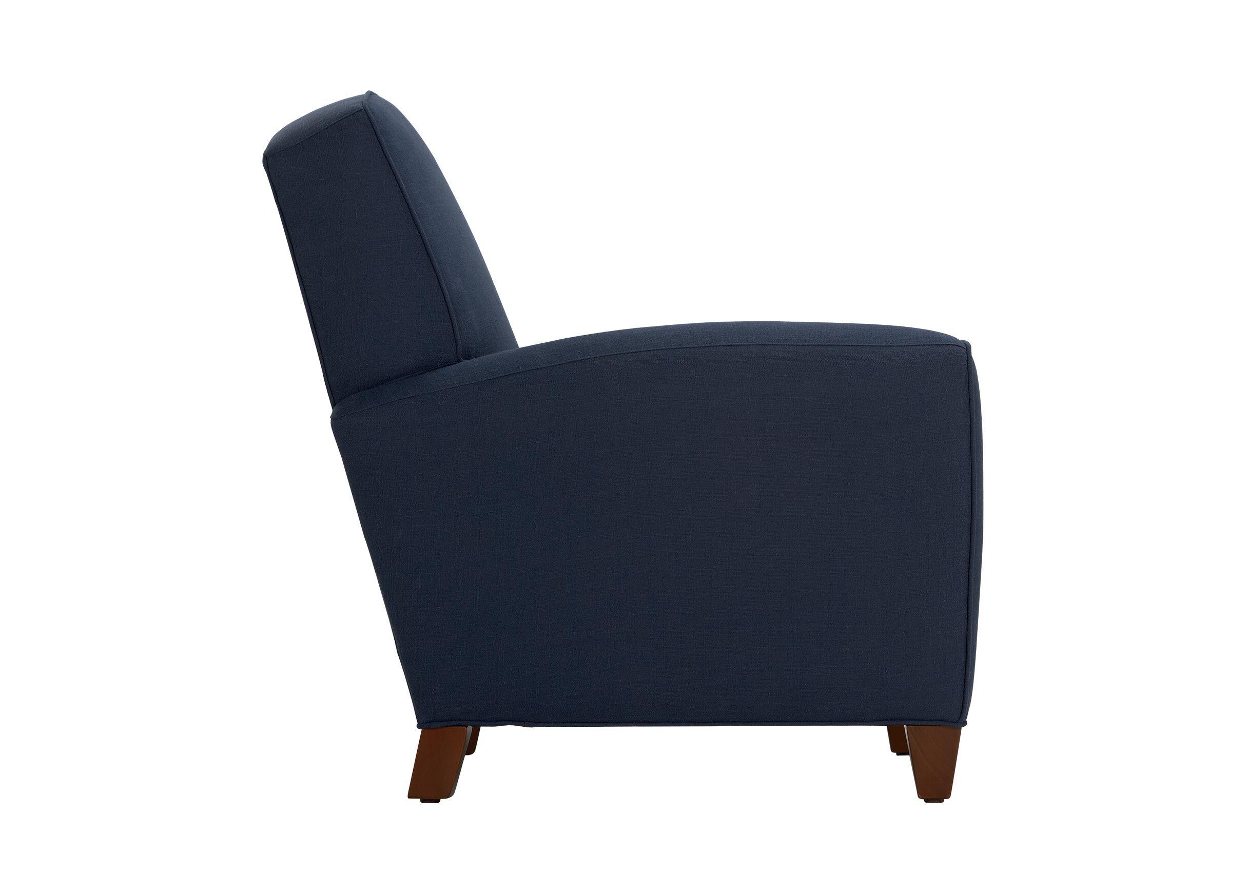 Soho Chair  Chairs  Chaises  Ethan Allen
