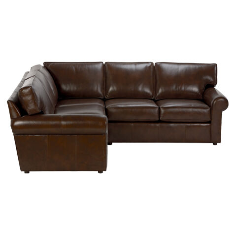 ethan allen recliners chairs large leather chair with ottoman shop sectionals | living room