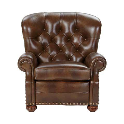 ergonomic chair kogan target kids desk leather recliner cheap. creations recliners. ovela pu ...