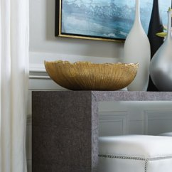 Barrow Sofa Table Gray Fabric Sets Shop Console Tables | And Entrance Ethan Allen