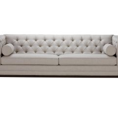 Deconstructed Shelter Arm Sofa Review Country Style And Loveseat Ethan Allen Sofas Canada Home Co