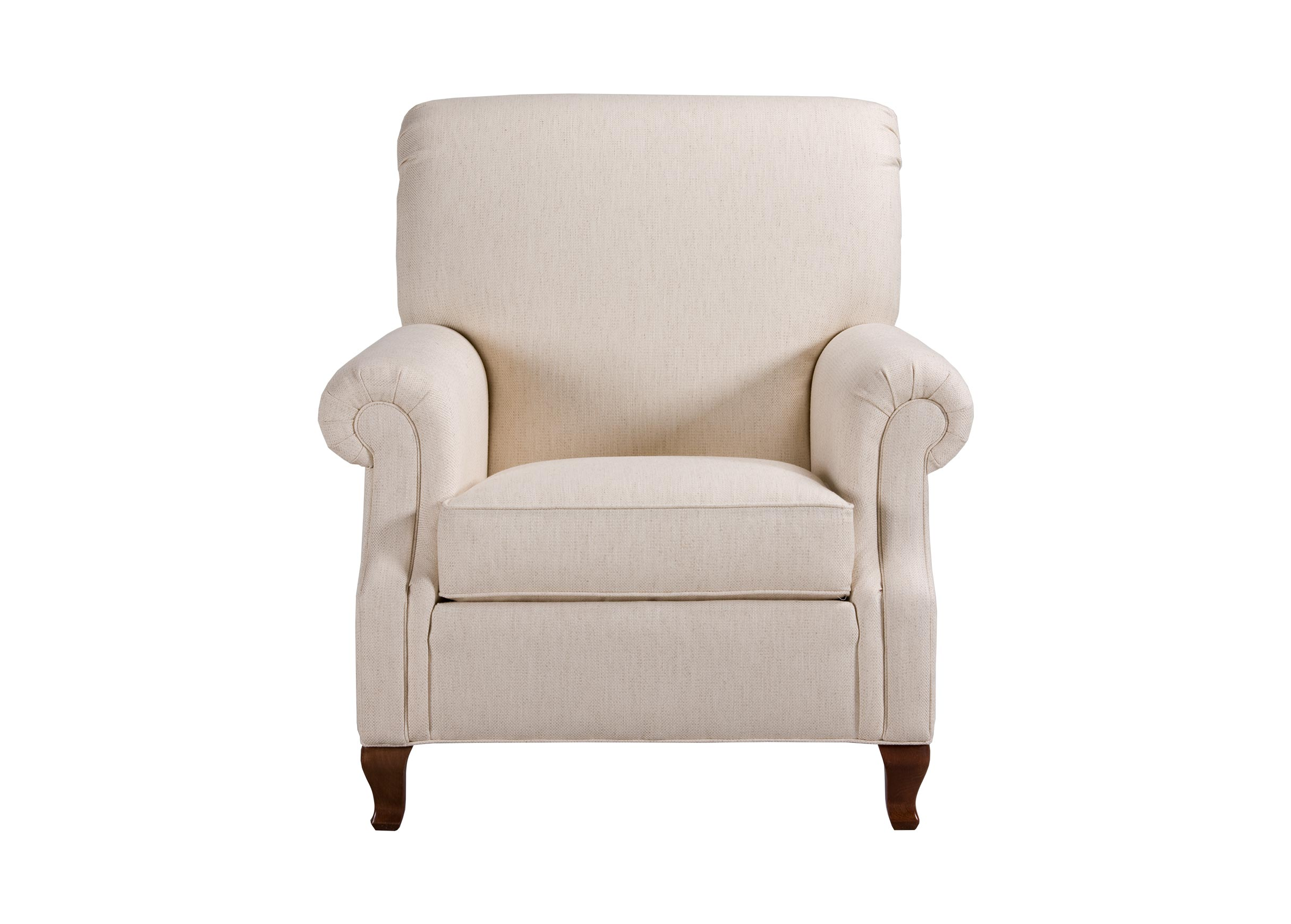 Avery Chair  Chairs  Chaises  Ethan Allen
