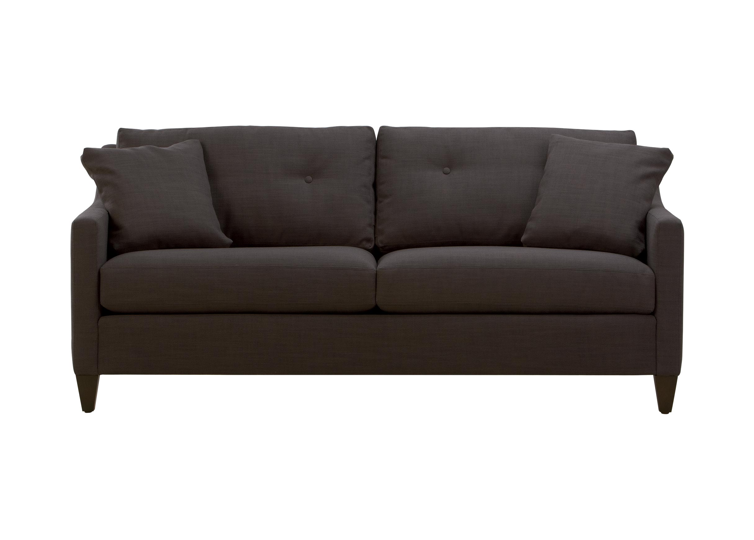 sofa furniture store four seat bed monterey sofas and loveseats ethan allen