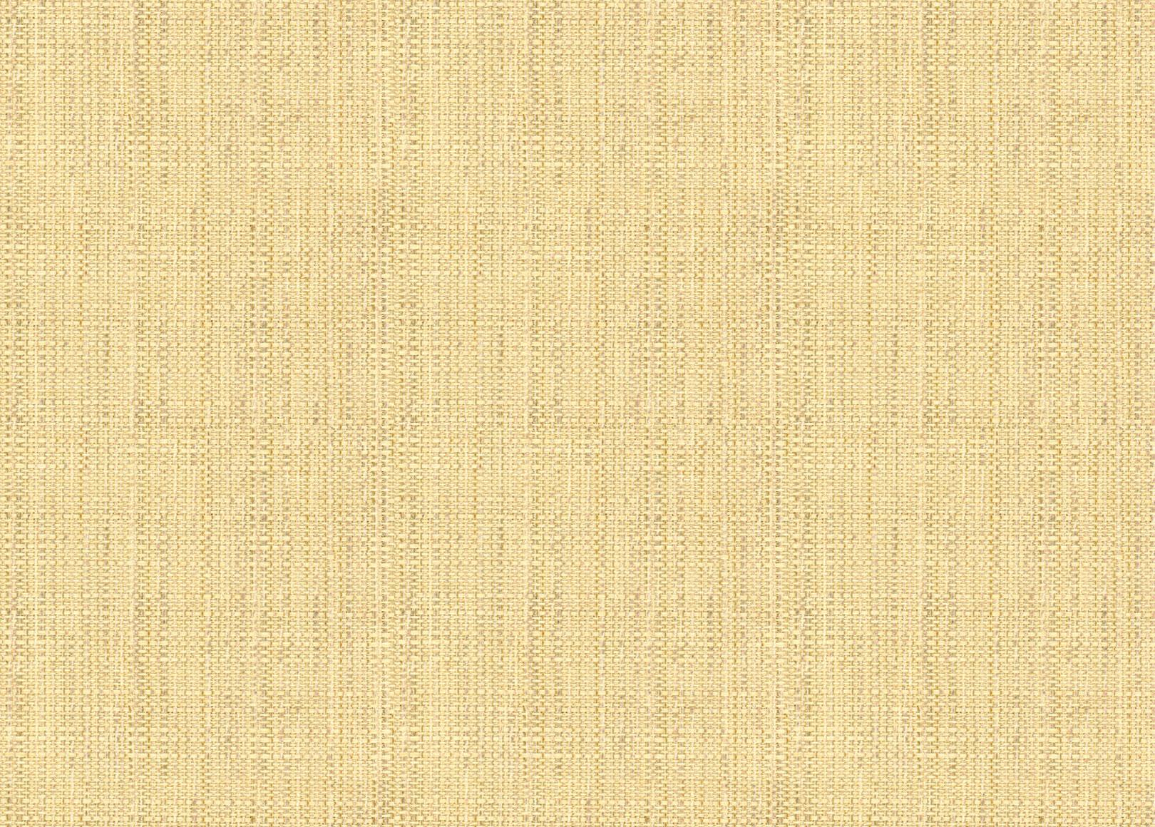 Vista Cream Fabric  Fabrics  Ethan Allen