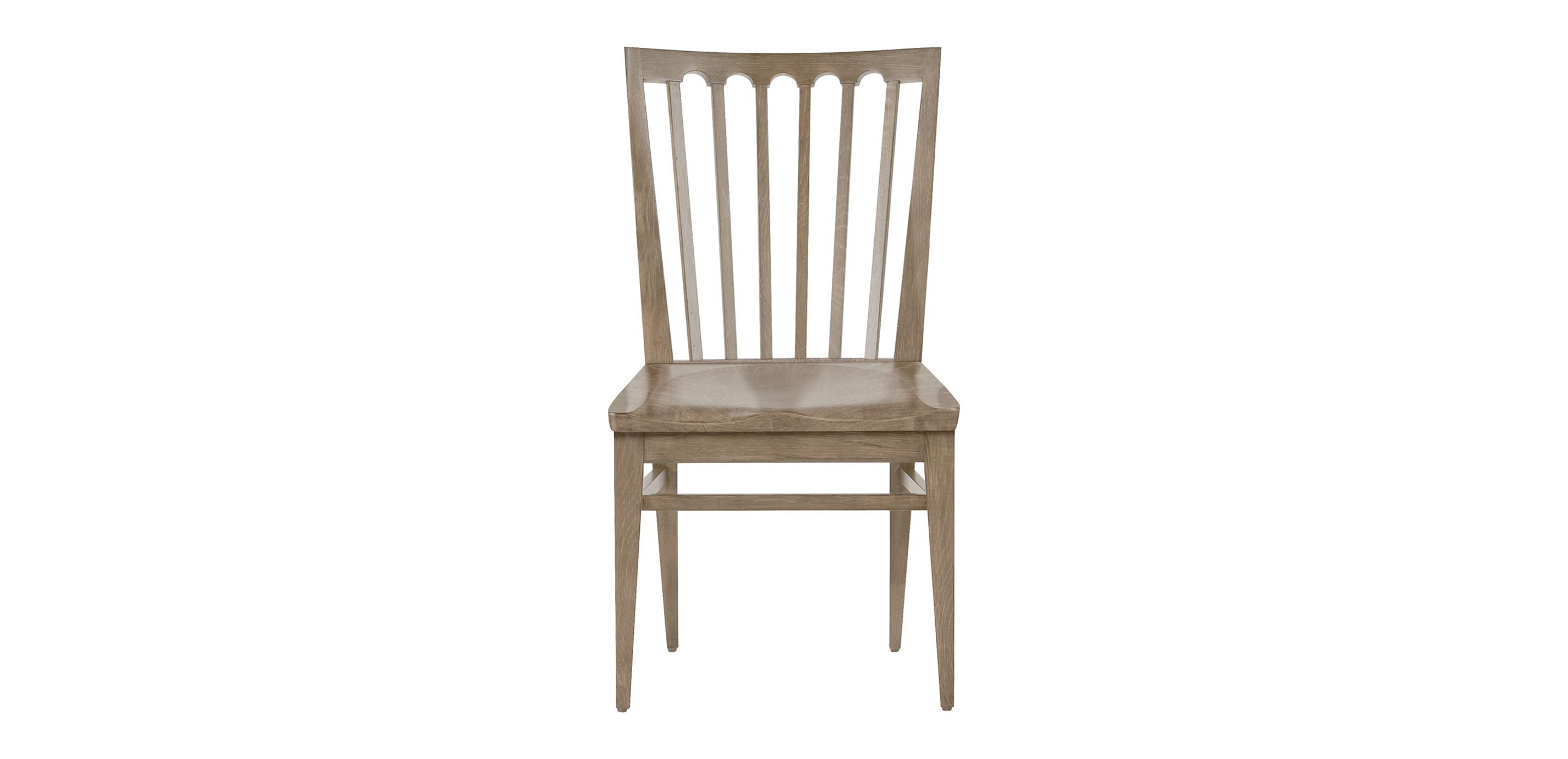 ethan allen dining room chairs hire chair covers for weddings cheap benham wood seat side