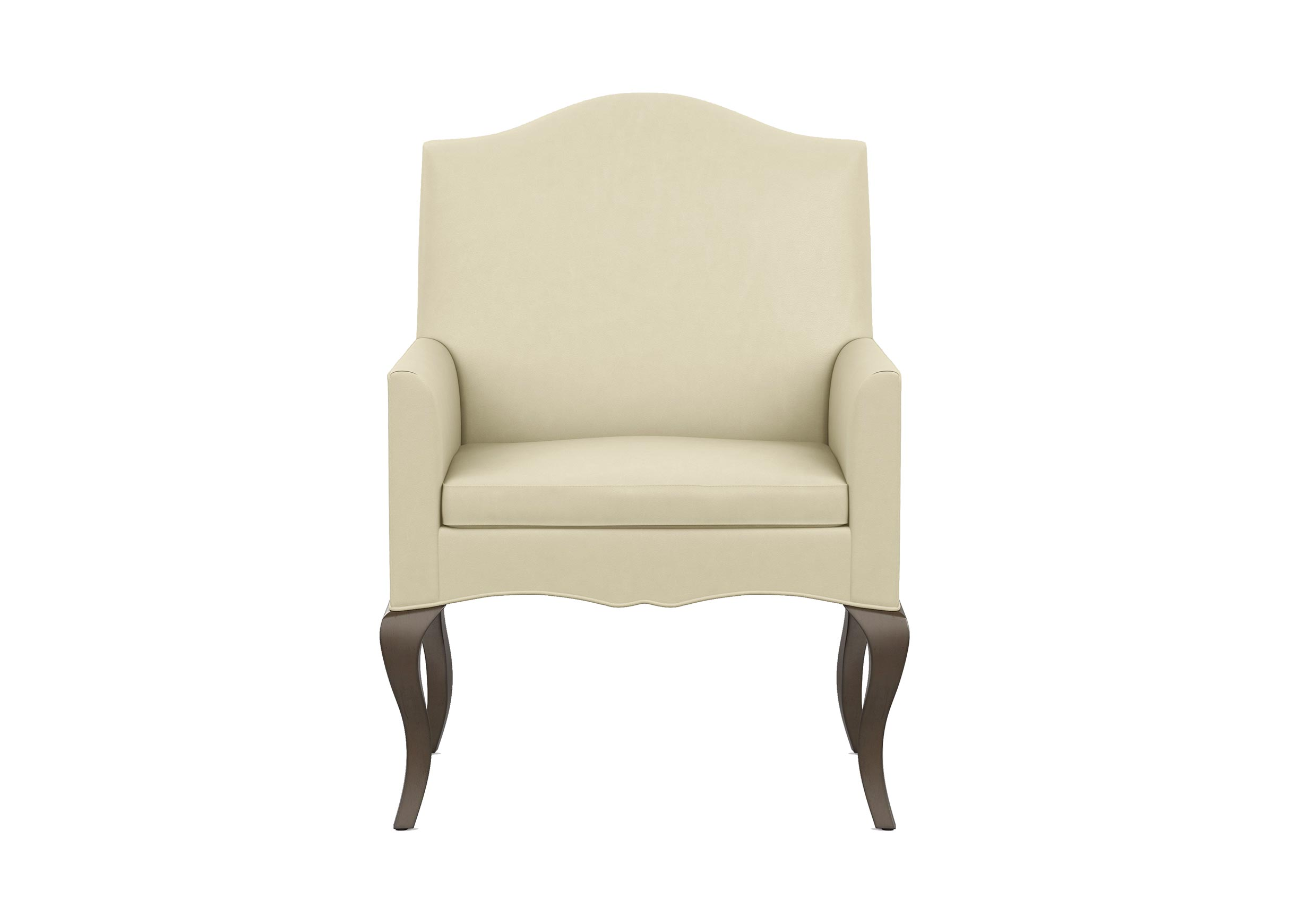 ethan allen leather chairs your chair covers inc coupon code barden and recliners