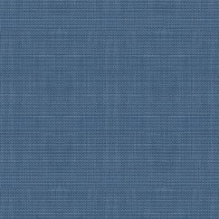 Furniture Sofa Sale 3 Seat Springer Chambray Fabric   Fabrics Ethan Allen