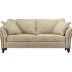 Italia Sofa Rh Craigslist Denver Furniture Savoy Sofas Loveseats Ethan Allen Thesofa