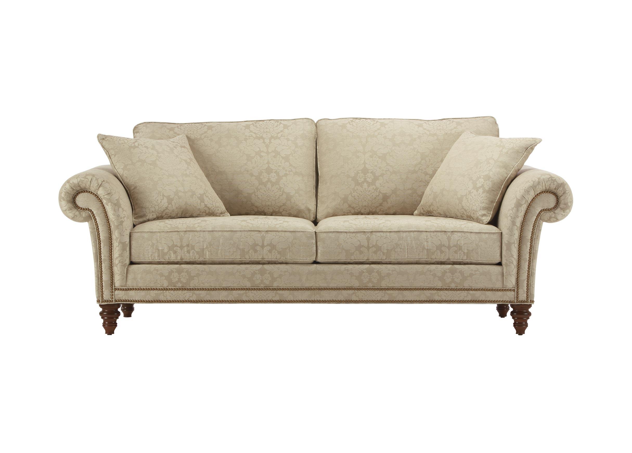 savoy leather sofa restoration hardware sofasofa newport sofas loveseats ethan allen thesofa