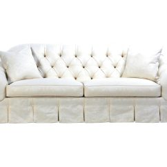 Ethan Allen Paramount Sofa Leather Cleaning Nyc Hastings Sofas Loveseats