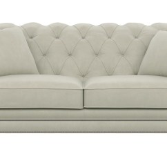 Chadwick Sofa Free Mission Table Plans Sofas Loveseats Ethan Allen Images