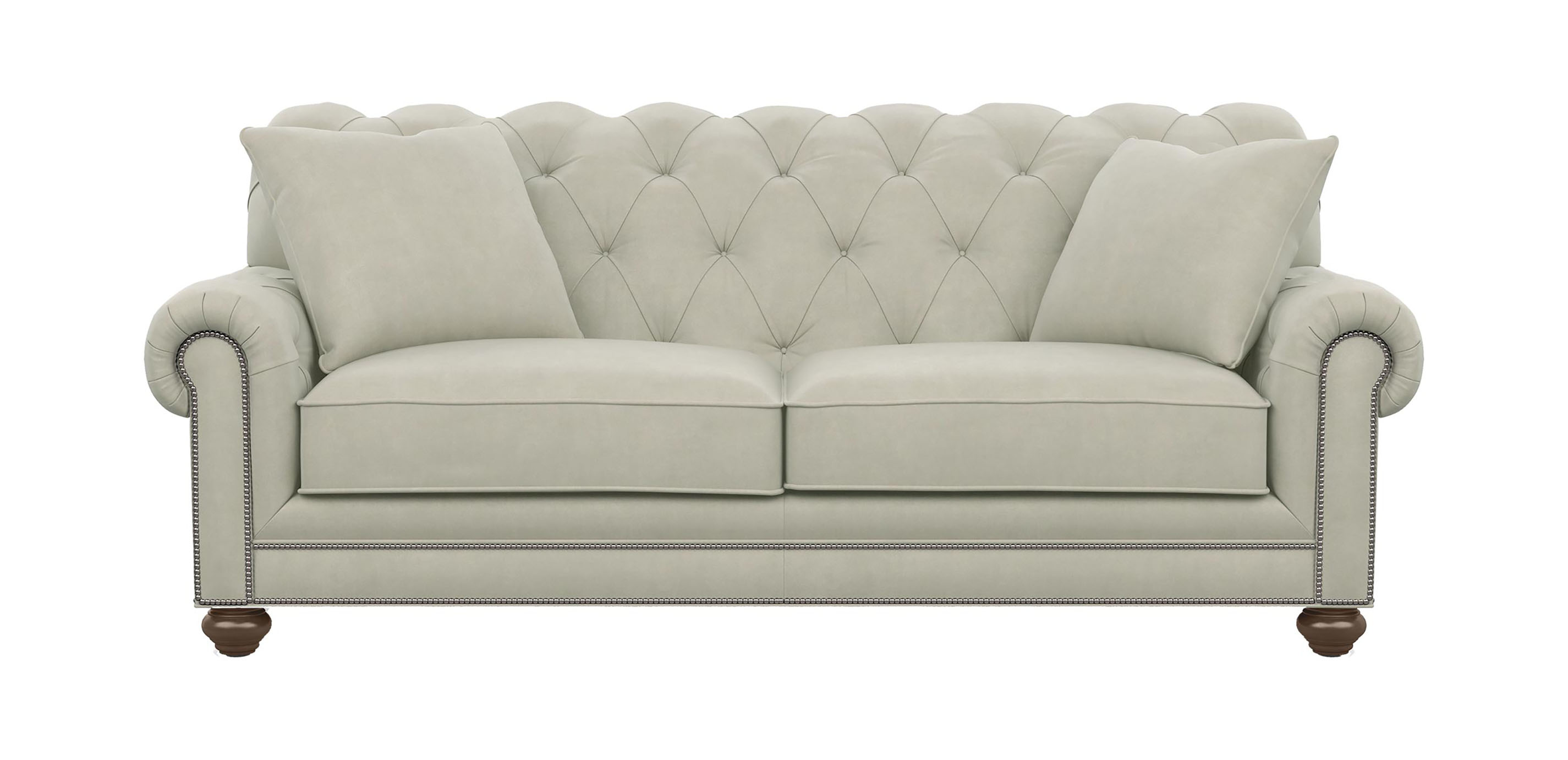 chadwick sofa ethan allen reviews crate and barrel giveaway 86