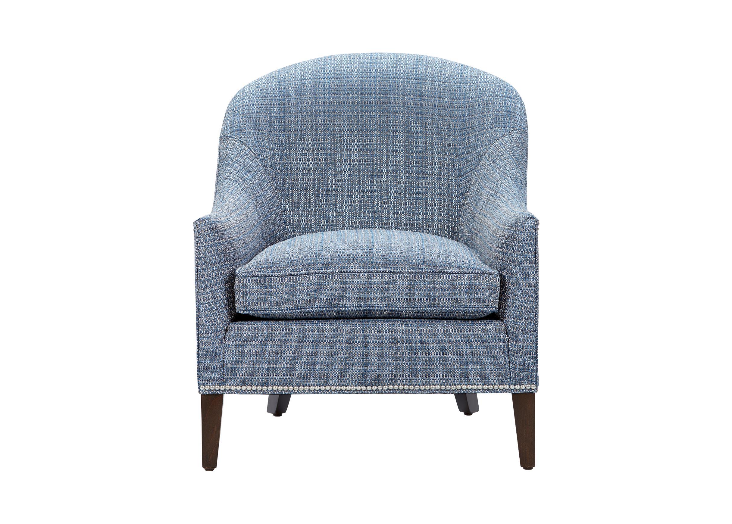 Grace Chair  Chairs  Chaises  Ethan Allen