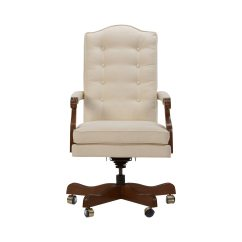 Harvard Chair For Sale Swivel Counter Chairs Desk Ethan Allen