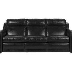 Roll Arm Sofa Canada French Provincial Reupholstered Johnston Leather Incliner Sofas