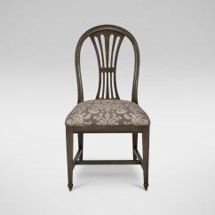 Ethan Allen Dining Room Chairs Barrel Swivel Chair Slipcover Nicolette Side