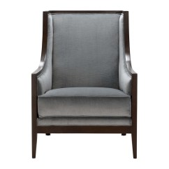 Ethan Allen Wingback Chairs Leap Chair V2 Vs V1 Caden High Back Wing Fabric Or Leather