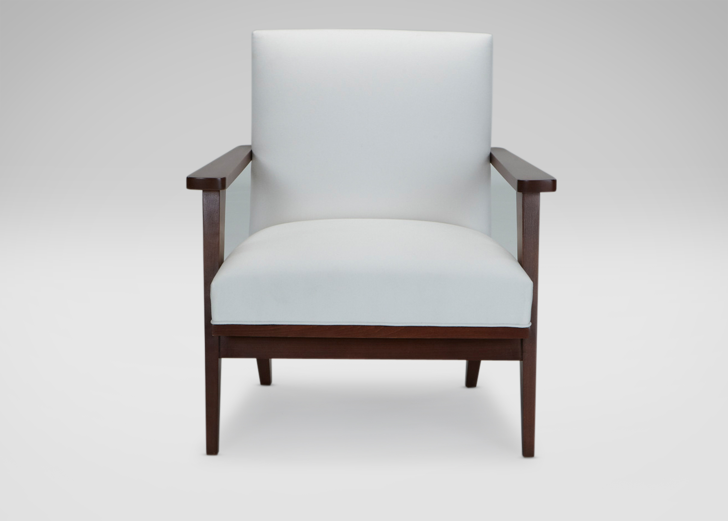 Ryder Chair  Chairs  Chaises  Ethan Allen