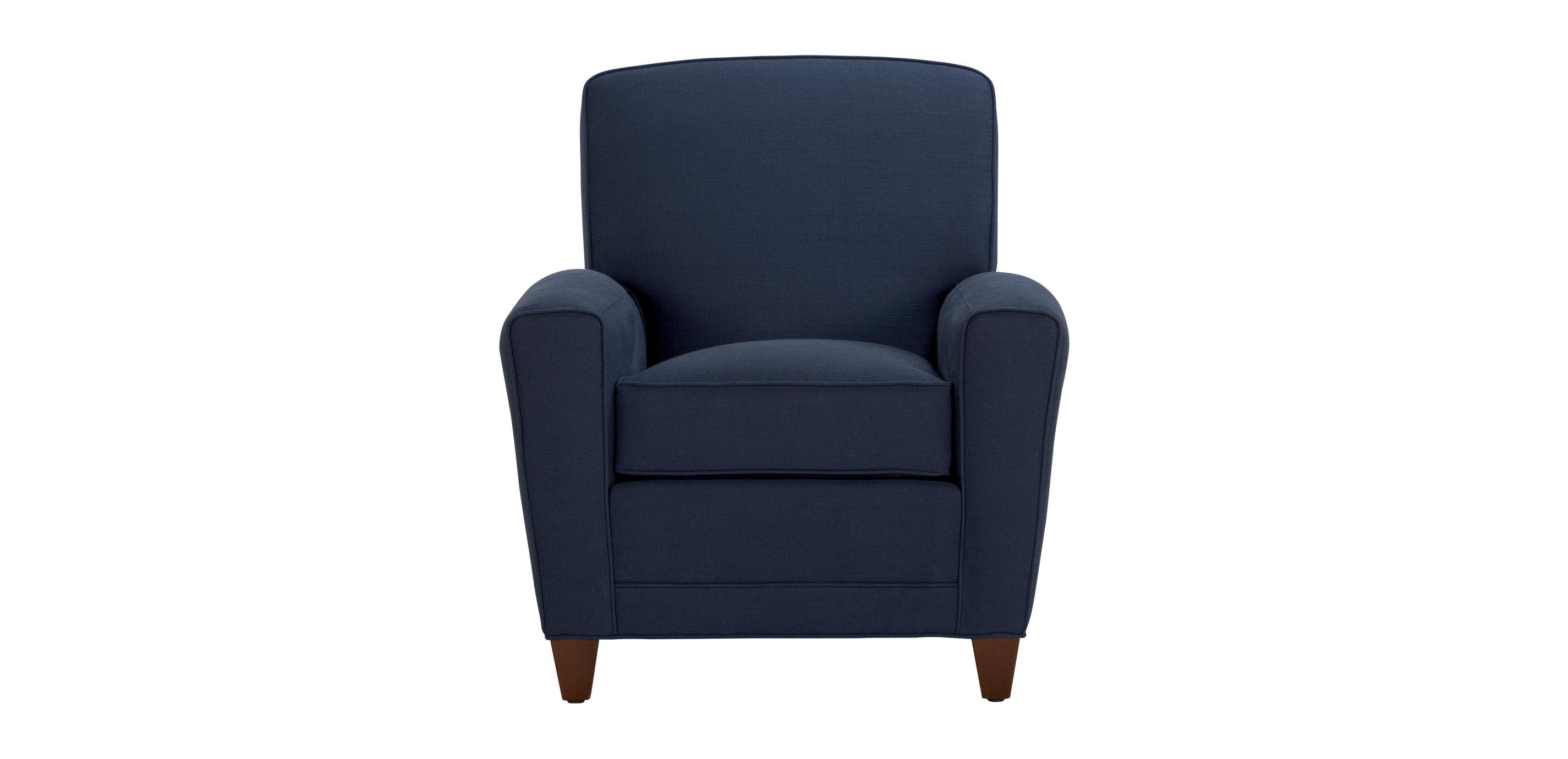 Soho Chair  Chairs  Chaises