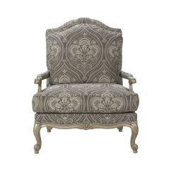 Ethan Allen Recliners Chairs At Home Harris Chair And Chaises
