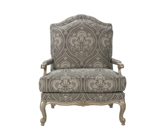 Images Harris Chair Large_gray