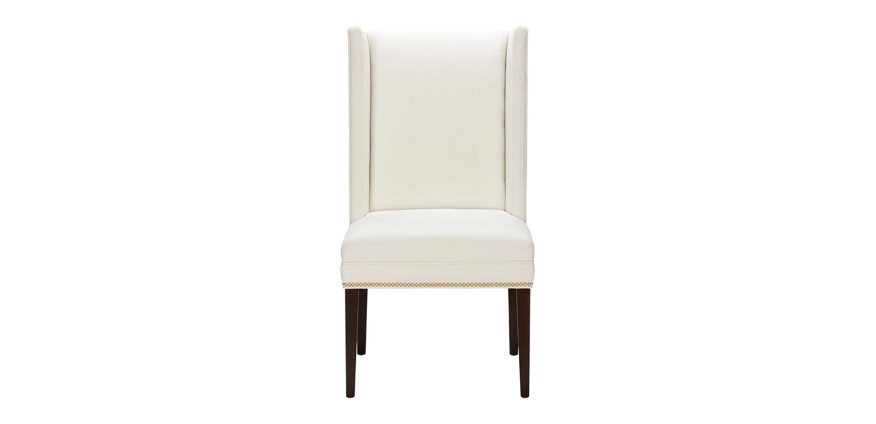 ethan allen dining room chairs sit me up chair for babies yves side