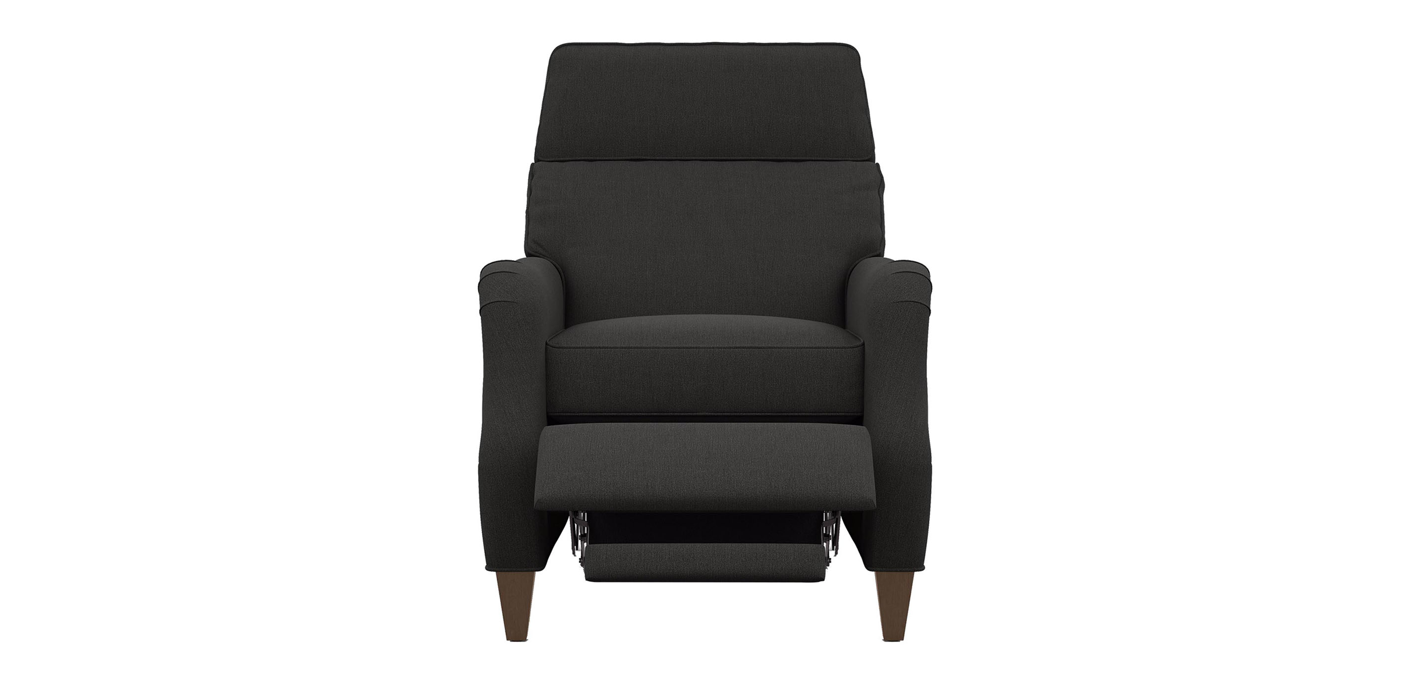 ethan allen recliners chairs indoor rocking chair aiden recliner and