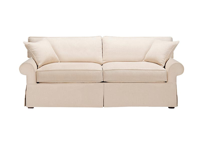 sofa reviews consumer reports nice vs nantes sofascore ethan allen sleeper great ...