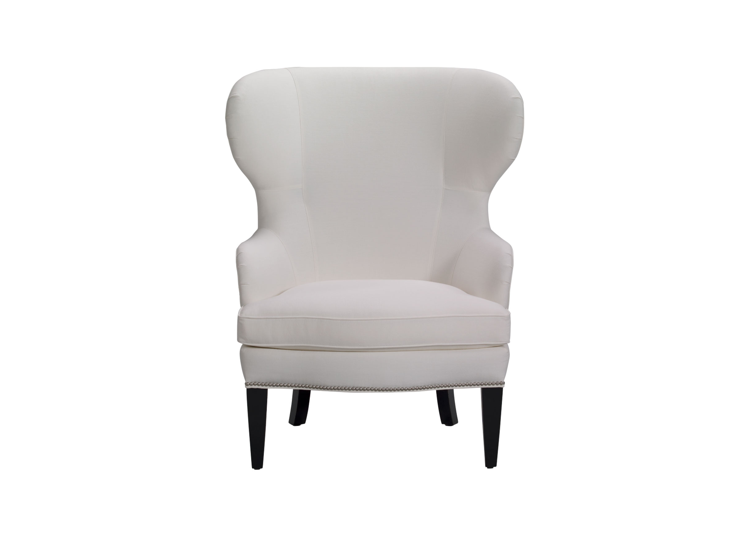 ethan allen wingback chairs walmart plastic adirondack rand wing chair and chaises