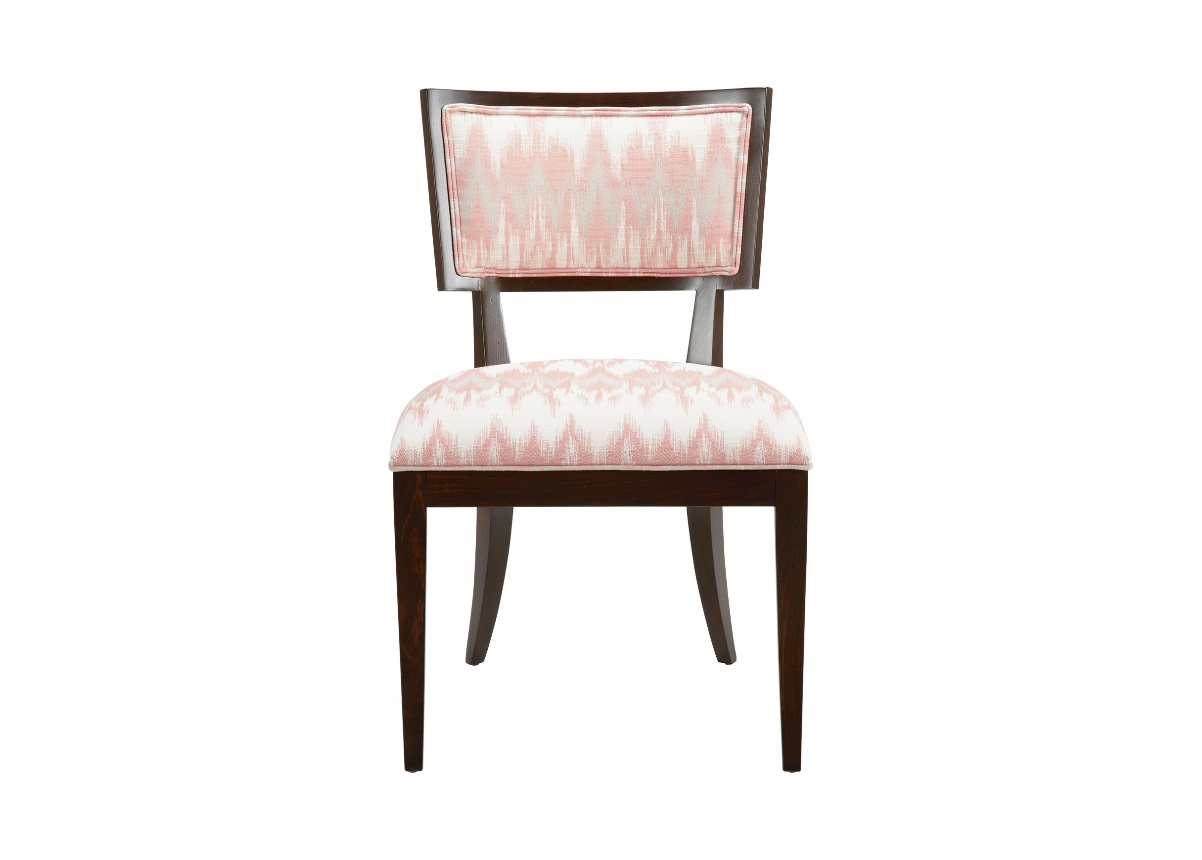 Adrian Side Chair  Side Chairs  Ethan Allen