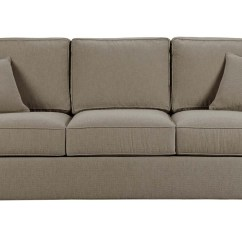 Roll Arm Sofa Canada Restoration Hardware Belgian Track Leather Retreat Quick Ship Sofas And Loveseats