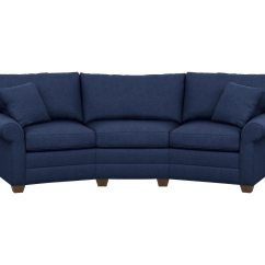 Marshfield Baldwin Sofa Bernhardt Sofas Conversational Inspiring Conversation Sectional