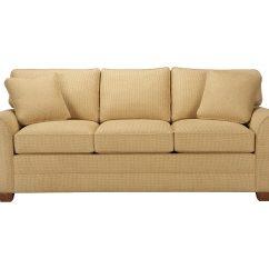 Roll Arm Sofa Canada Billige Sofaer Til Salg Bennett Sofas And Loveseats Ethan Allen