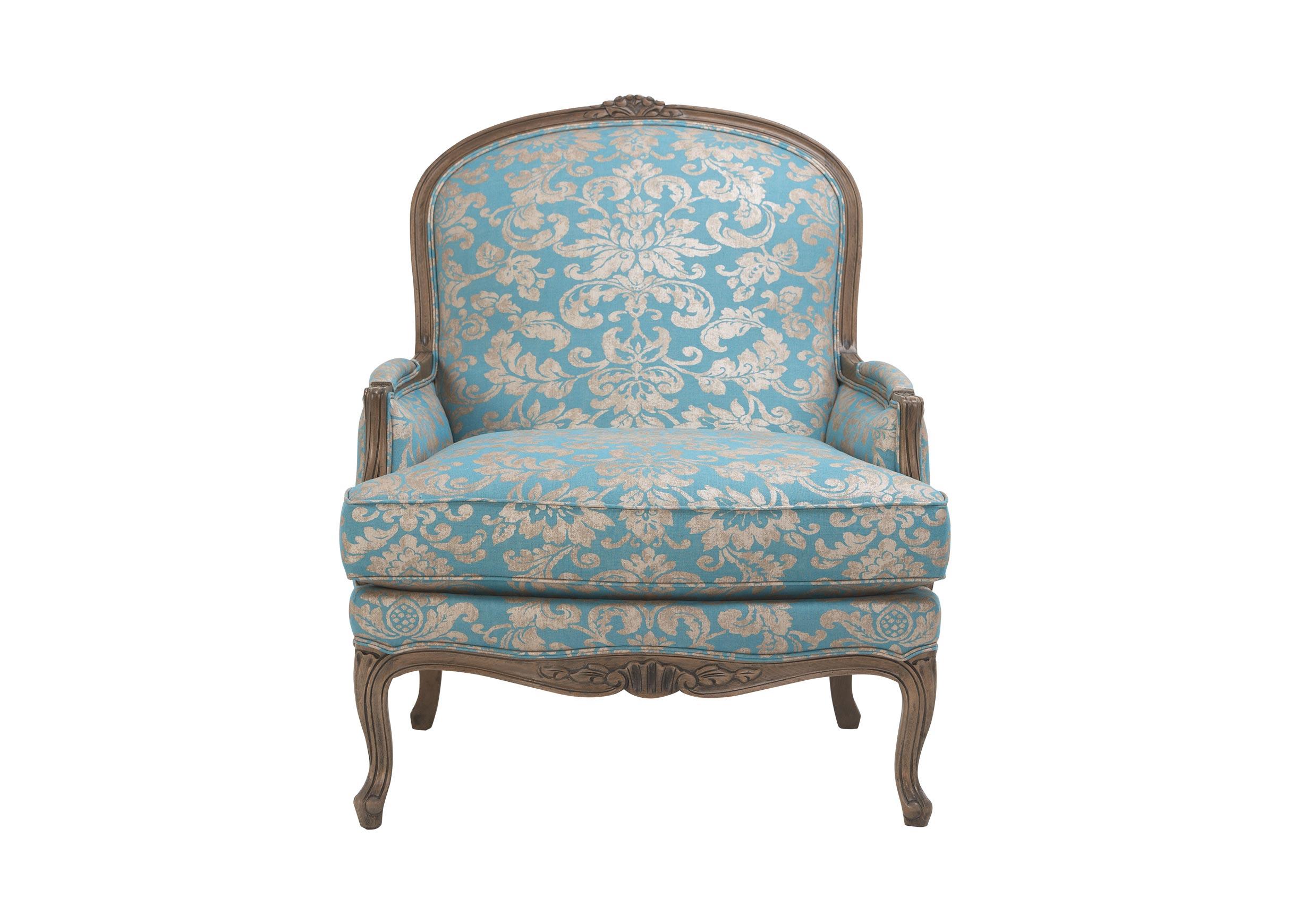 Lucian Chair  Chairs  Chaises  Ethan Allen