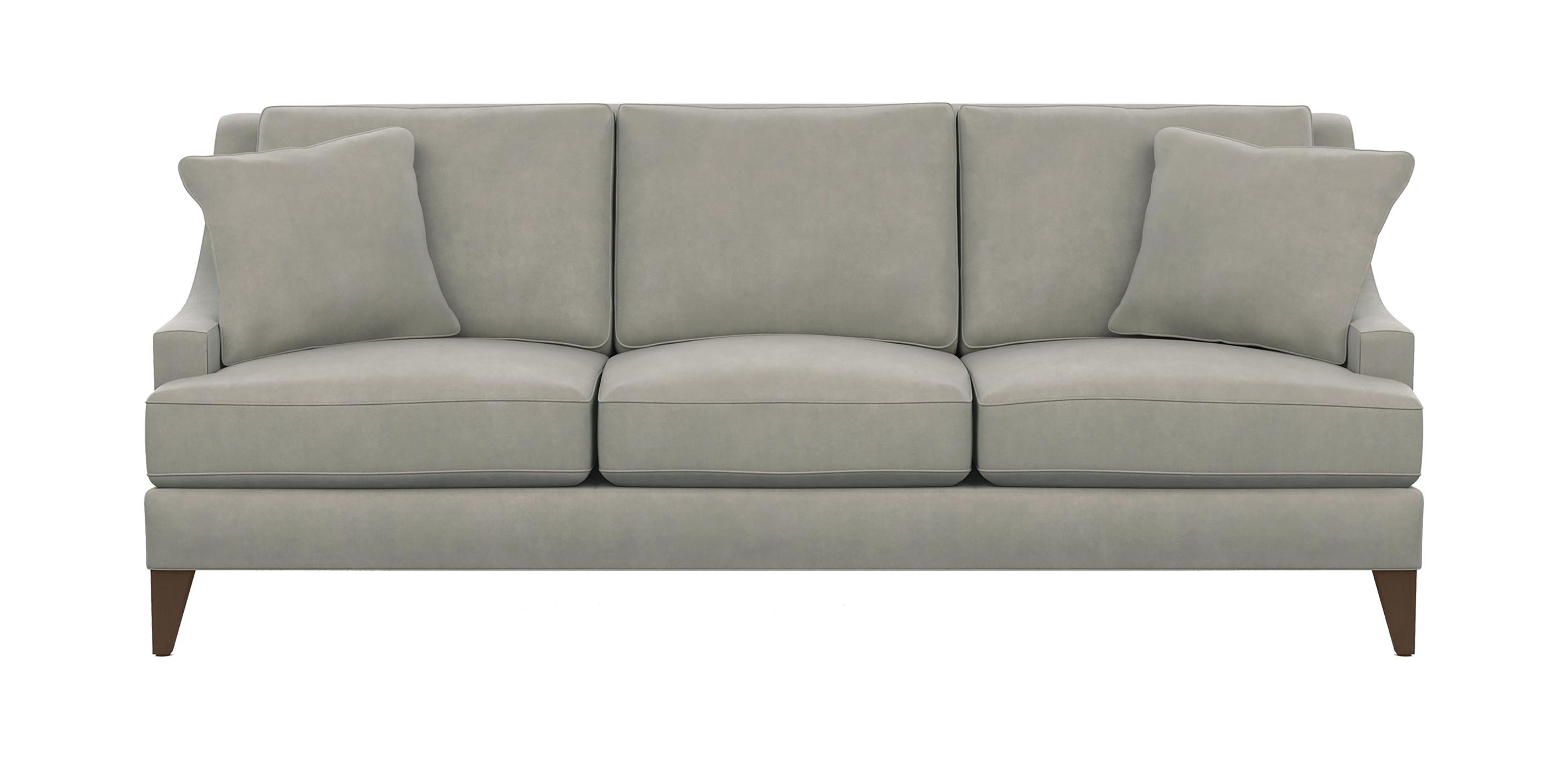 ethan allen sofas difference between sofa couch lounge emerson and loveseats