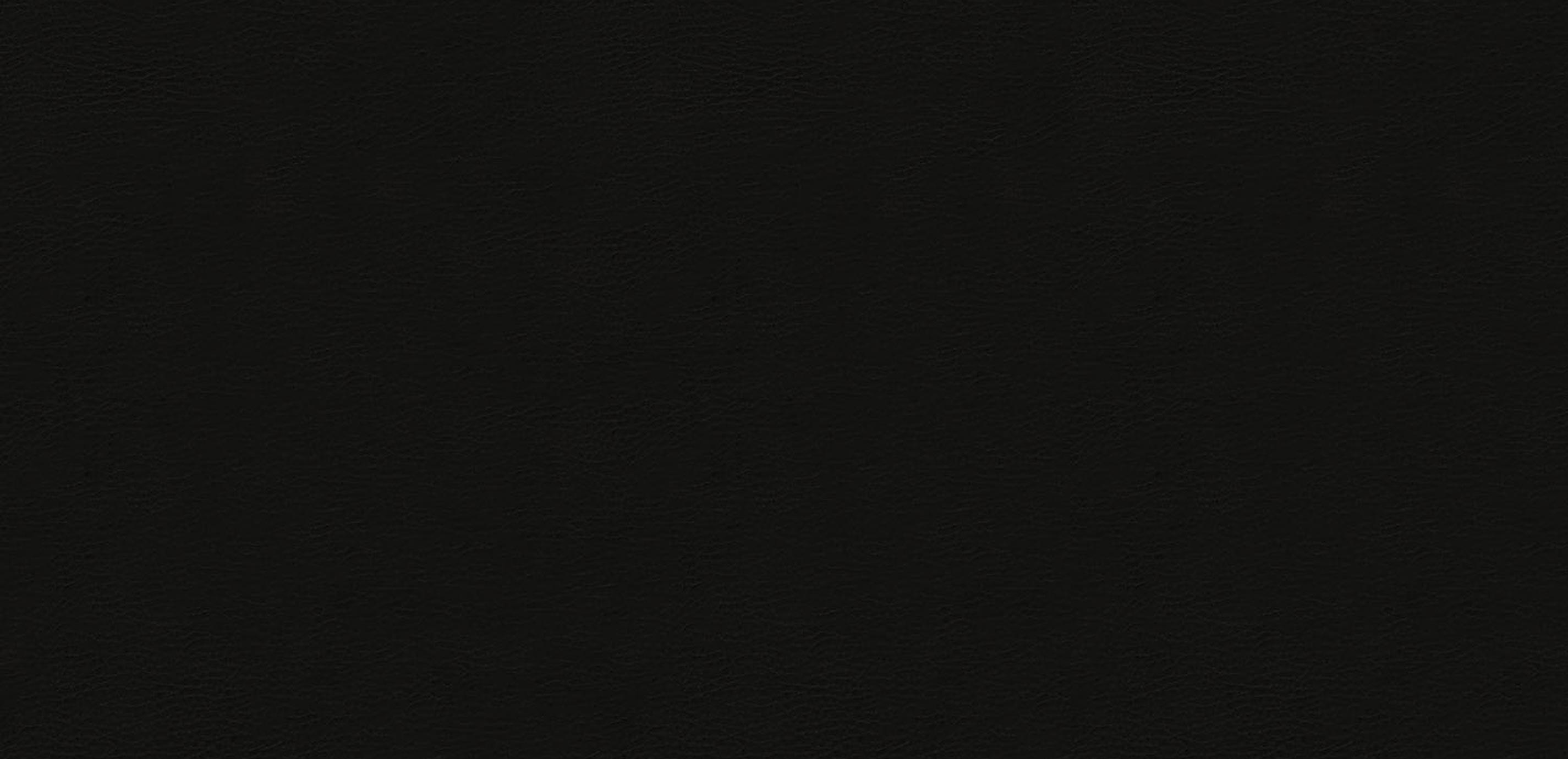 Anson Black Leather Swatch  Ethan Allen  Ethan Allen