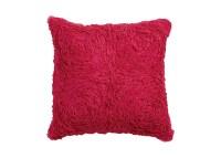 Really Ruffle Pillow, Minnie Pink   Pillows