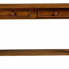 Renate Gray Sofa Table How To Fix Scratches On Leather Ethan Allen High End Used Furniture