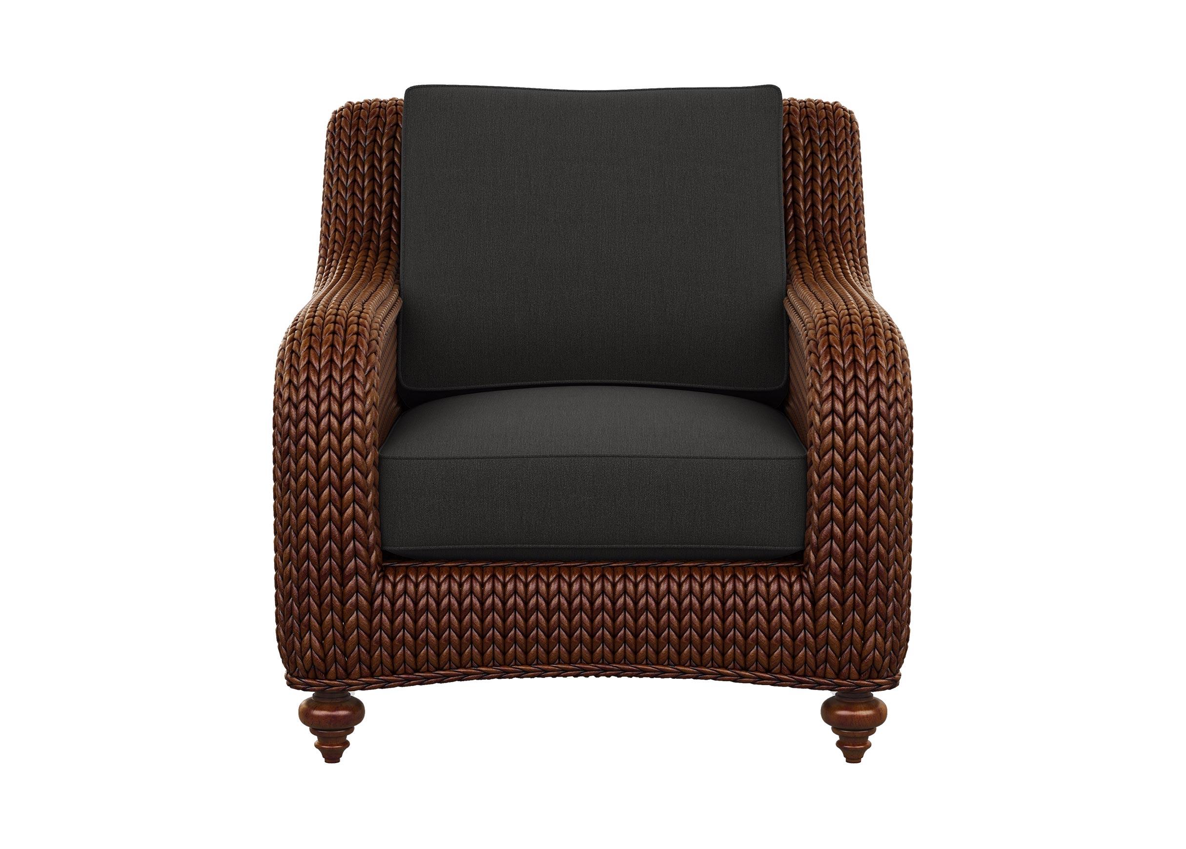 Atlanta Woven Chair  Chairs  Chaises  Ethan Allen