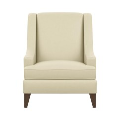 Ethan Allen Wingback Chairs Yogibo Hanging Chair Ten Great Ideas That You Can Share With