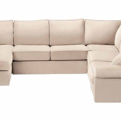 Marco Gray Chaise Sofa Cheap Sofas Chairs Retreat Roll Arm Sectional With Sectionals
