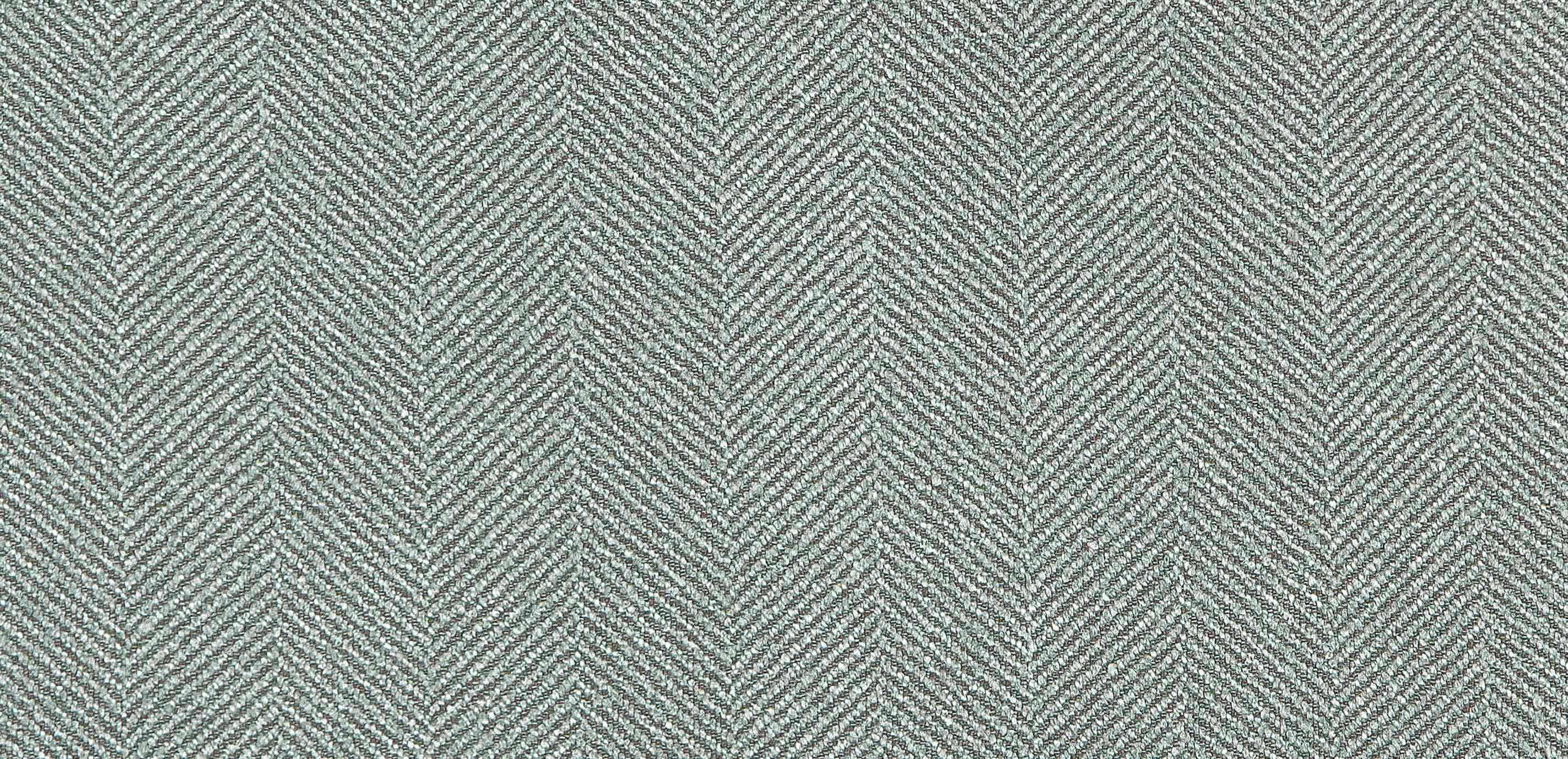 Turner Vapor Fabric