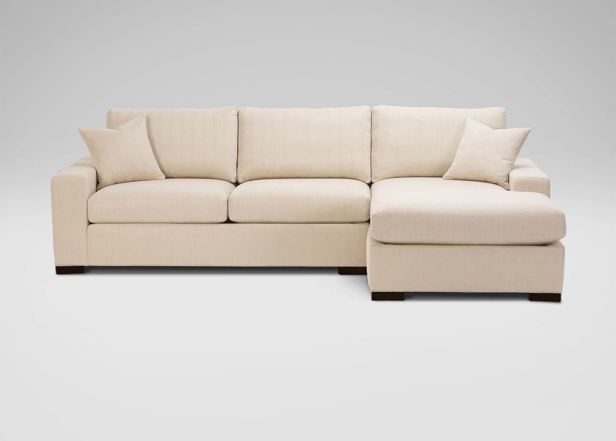 melrose leather sofa ethan allen sofia vergara collection santorini microfiber sofas and loveseats couch