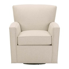 Ethan Allen Wingback Chairs Cream Occasional Shop Living Room Chaise Accent Custom Quick Ship