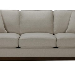Sofa Quick Delivery Pictures Of Living Room Arcata Ship Sofas And Loveseats