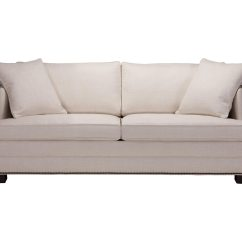 Melrose Leather Sofa Ethan Allen Gamma Arredamenti Sofas And Loveseats Couch