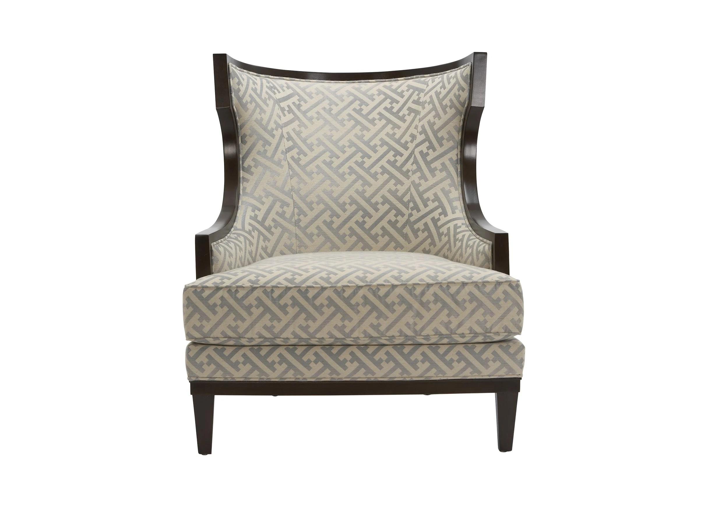 ethan allen recliners chairs beach chair target corrine and chaises